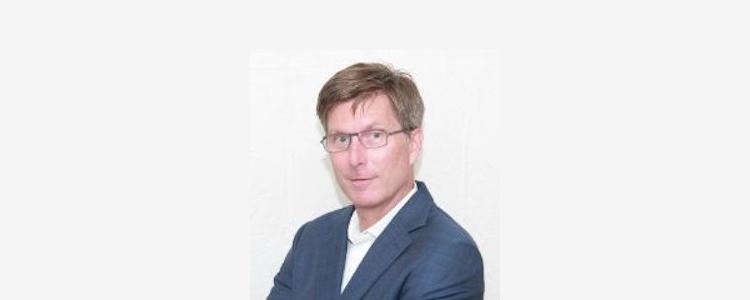 Meet Craig Klein, CEO at SalesNexus.com