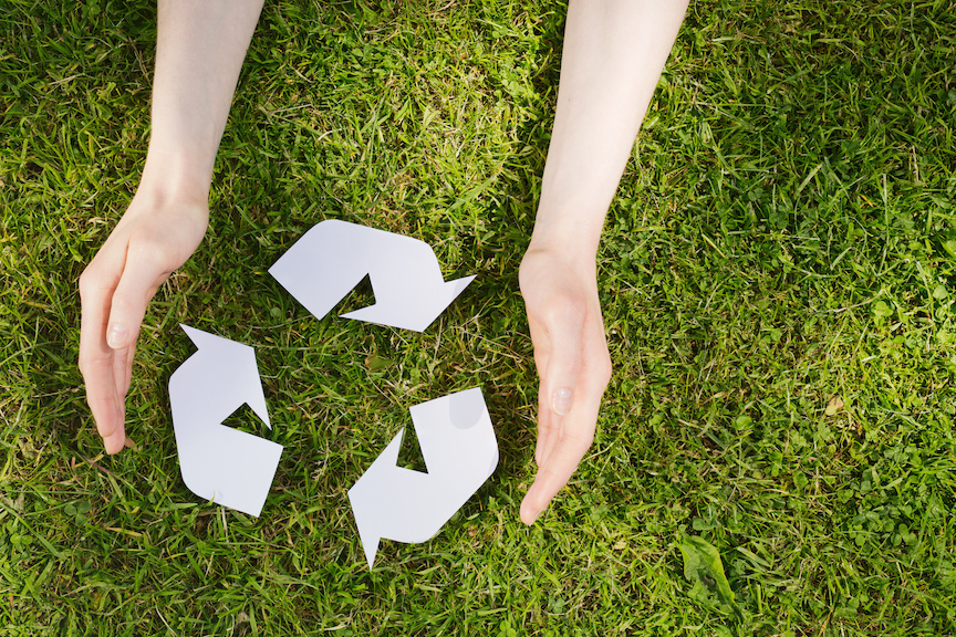9 Ways to Repurpose Your Writing (Without Repeating Yourself)