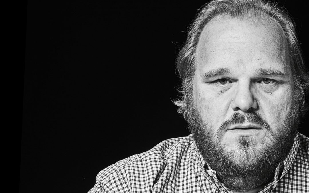 Forbes Agency Council Member Q&A: Jim Bull, CCO of Moving Brands