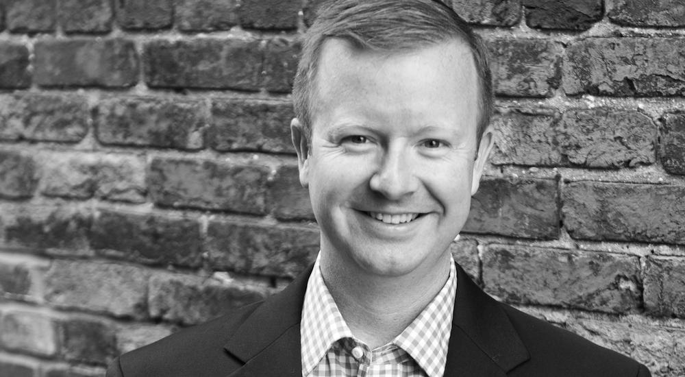 Meet Greg Ostrowski, Managing Partner of Scarborough Capital Management