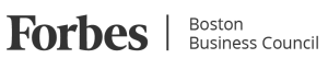Forbes Boston Business Council