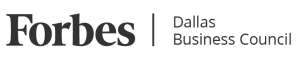 Forbes Dallas Business Council