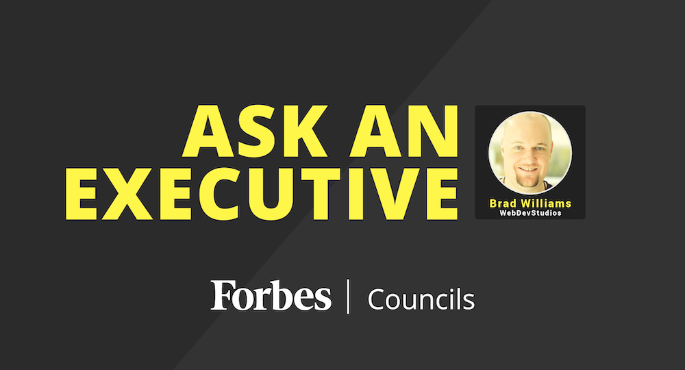 Ask an Executive: How Can I Best Manage Remote Employees?