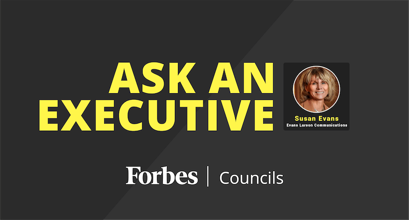 Ask an Executive: How Can I Maintain Company Culture During Rapid Growth?