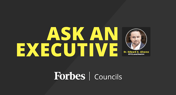 Ask an Executive: I Have Great Credit; Why Can't I Get a Business Loan?