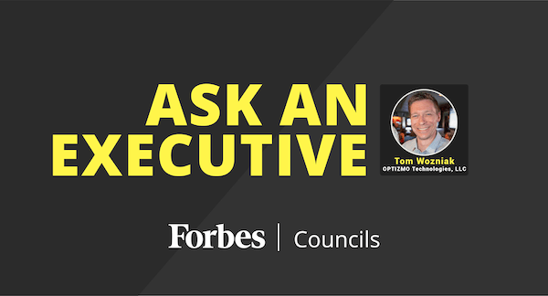 Ask an Executive: How Can I Measure the ROI of Thought Leadership and Branding Efforts?