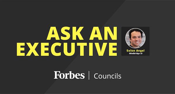 Ask an Executive: How Do I Keep My Team at Their Best As We Build Capacity?
