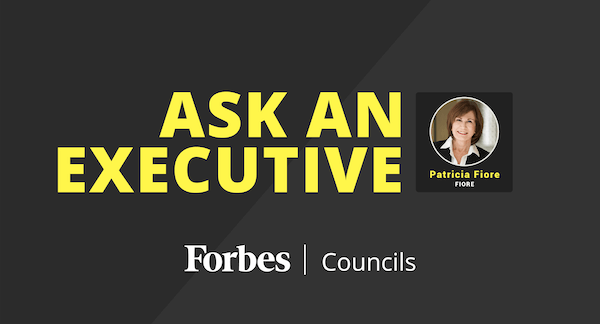 Ask an Executive: How Can I Ensure Strong Communication with Clients Who Speak Other Languages?