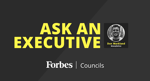 Ask an Executive: How Do You Deal With Corporate Politics?