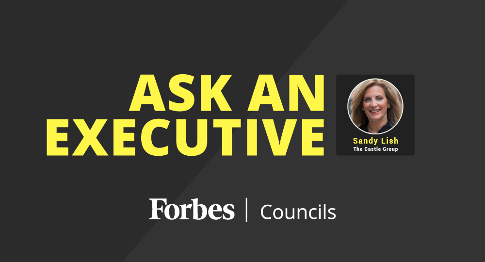 "Ask an Executive: How Selective Can I Afford to Be in Today's ""Talent War"" Job Market?"