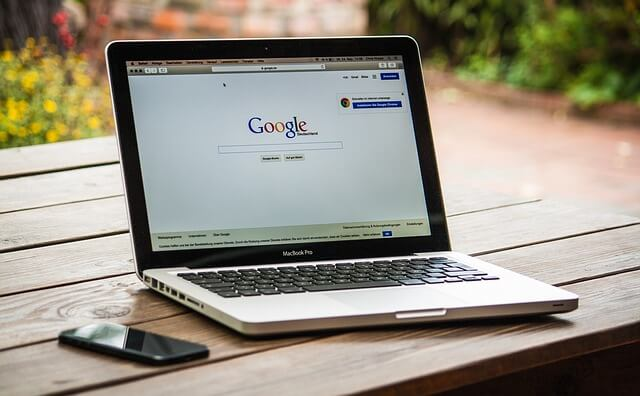Four Ways to Elevate SEO to Your CMO