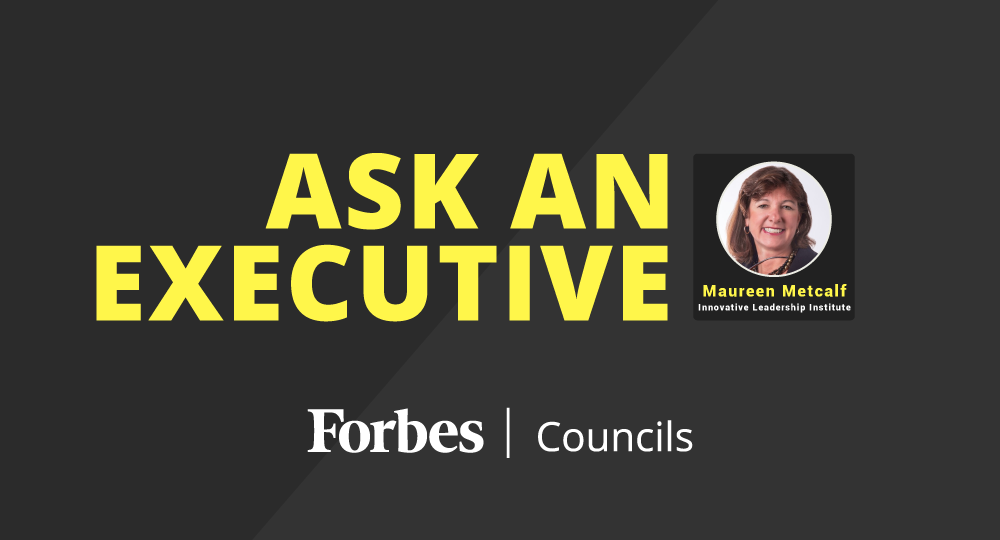 Ask an Executive: How Can I Keep Goals for my Leadership Team Current as My Business Grows?