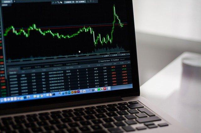 The Great Digital Lending Push